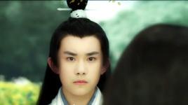 ly tao / 离骚 (tu my nhan ost) (vietsub, kara) - dich duong thien ty (jackson yi)