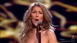 an audience with celine dion - part 5 - celine dion