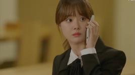 love is so good (my secret romance ost) - moon myeong mi