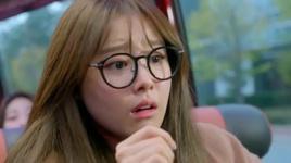 Same (My Secret Romance OST) (Vietsub, Kara) - Ji Eun (Secret), Sung