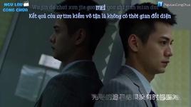 lan cuoi cua chung ta (vietsub, kara) - nham hien te (richie jen), luong han van (edmond leung)
