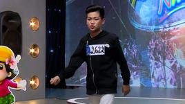 than tuong am nhac nhi 2017 - tap 1: nguyen thanh an - v.a