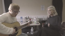 ciao adios (acoustic) - anne marie, ed sheeran