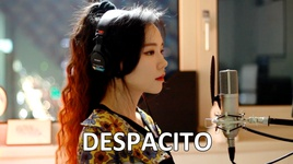 despacito (luis fonsi cover) - j.fla