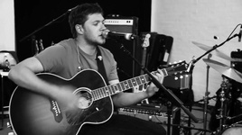 slow hands (lyric video) - niall horan