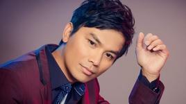 khong gio roi (karaoke) - manh quynh