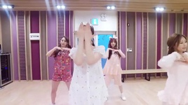 now, we (dance practice) (pajamas version) - lovelyz