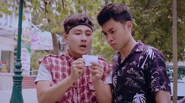 kem xoi season 2 - tap 44: khong chen cung tinh tien - v.a