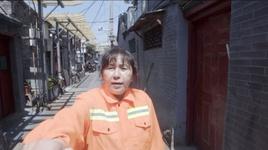 say it - loc ham (lu han)