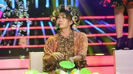 bao gio lay chong (guong mat than quen 2017 - tap 1) - jun pham