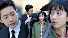 you tell me (man to man ost) - lim chang jung