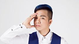 canh hong phai remix (karaoke) - quach tuan du