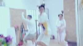 em chua 18 (dance version) - fung huynh choreography
