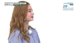 weekly idol (tap 303) (17.05.17) - twicece - v.a