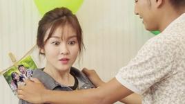 fap tv com nguoi - tap 117: song chung voi me chong - fap tv