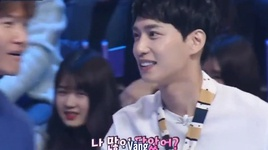 i can see your voice - season 4 (tap 12) (vietsub) - v.a