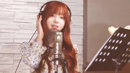 star and sun (studio version) - kei (lovelyz)