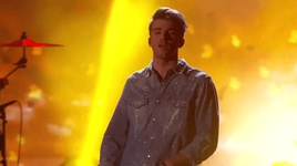 young (billboard music awards 2017) - the chainsmokers