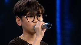 than tuong am nhac nhi 2017 - tap 3: nguyen quoc dat - v.a