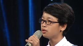 than tuong am nhac nhi 2017 - tap 3: quang linh - v.a
