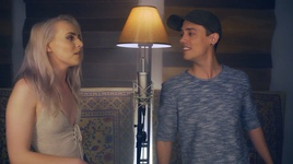 despacito cover - madilyn bailey, leroy sanchez