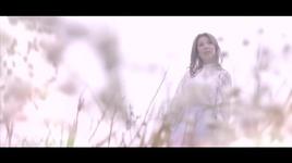 buoc cung em / 陪著你走 (binh doan phai yeu ost) - dam gia nghi (kayee tam)