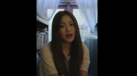 eat (zion.t cover) (sero live) - lee sung kyung