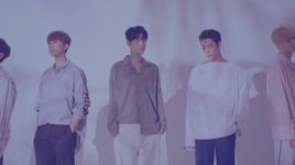 sun.moon.star - knk band