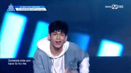 get ugly (produce 101 season 2) - v.a