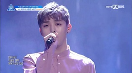 downpour (produce 101 season 2) - v.a