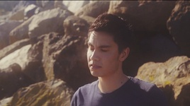 malibu (miley cyrus cover) - sam tsui