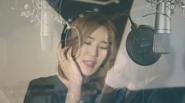 between seasons (studio version) - kim yeon ji