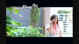 loi cua dan ong - lam hung, thai phong vu