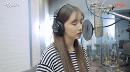 good morning (fight for my way ost) (making film) - kassy