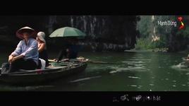 xin chao viet nam (handmade clip) - thuy chi