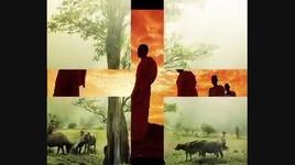 ve nuong tua phat (handmade clip) - dzoan minh, dieu hien
