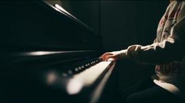 mua (piano cover) - an coong