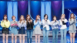 i can see your voice - season 4 (tap 13) (vietsub) - v.a