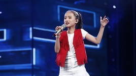 than tuong am nhac nhi 2017 - tap 5: mama knows best - thao nguyen - v.a