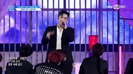 open up (produce 101 season 2) - v.a