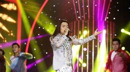 lk tinh tho & noi dau ngot ngao (guong mat than quen 2017 - tap 4) - ky phuong