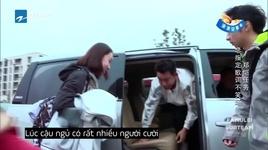 chay nhanh nao anh em - season 5 (tap 2 - vietsub) - v.a