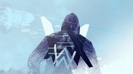 sky - alan walker, alex skrindo