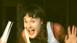 call me maybe (carly rae jepsen parody) (vietsub) - bart baker