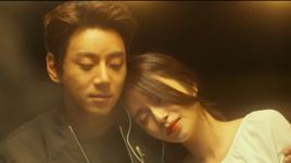 a daily song - hwang chi yeol