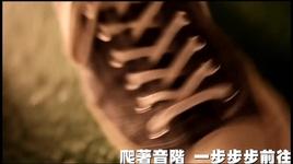 nhung bai hat co tieng dan ghita / 有吉他的流行歌曲 - lu quang trong (crowd lu)