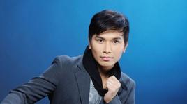 ai cho toi tinh yeu (karaoke) - manh quynh