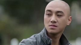 gap nhau lam ngo (karaoke) - hien thuc
