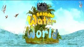 saigon water world (trailer) - v.a