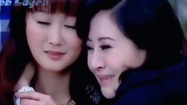 thuong tich day minh / 體無完膚 (dao dinh luyen) (vietsub) - tu lan ma nha